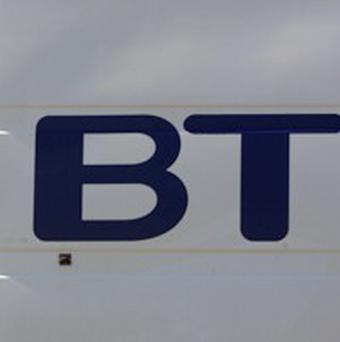 British Telecom will offer work placements to youngsters