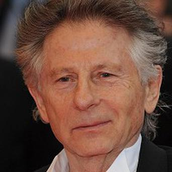 Roman Polanski cannot avoid his LA court date