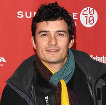 Orlando Bloom says he's taking permanent shore leave from the Pirates franchise