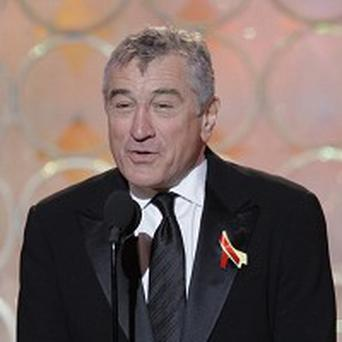 Robert De Niro might star in a sequel to Midnight Run