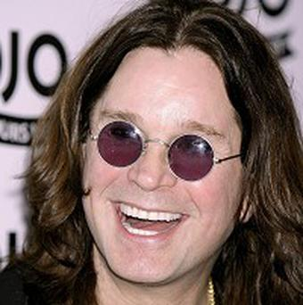 Ozzy Osbourne's Black Sabbath is credited with being one of the first heavy metal bands