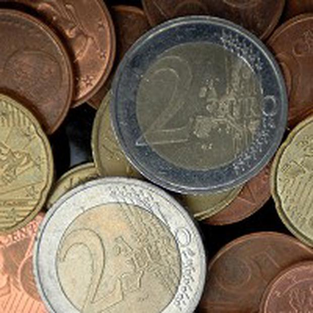 EU judges to ponder whether a coin-in-the-slot peep show counts as a cinema for tax purposes