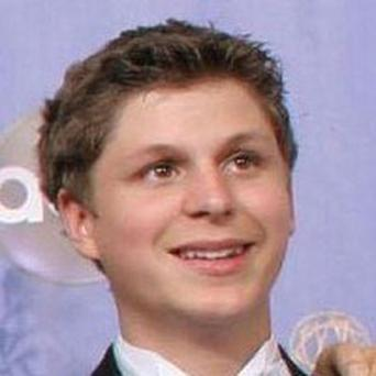 Michael Cera doesn't think he will be pigeon-holed