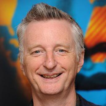 Billy Bragg has written the songs for a new theatrical production, in which he will also appear