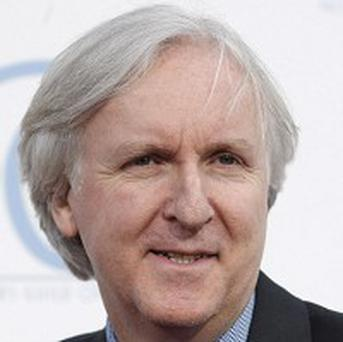 James Cameron's Avatar is nominated for nine Oscars