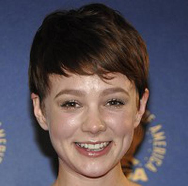 Carey Mulligan watched Edge Of Darkness in preparation for the Oscar nominations