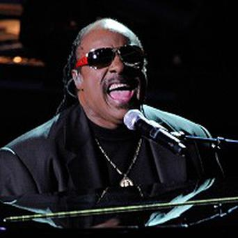 Will Stevie Wonder perform at Glastonbury this year?
