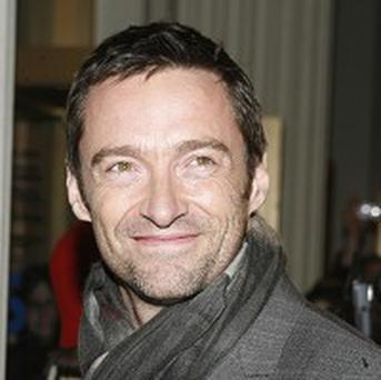 Hugh Jackman has joined Snow Flower And The Secret Fan