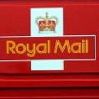Royal Mail refuses to deliver to houses on one cobbled street over safety fears