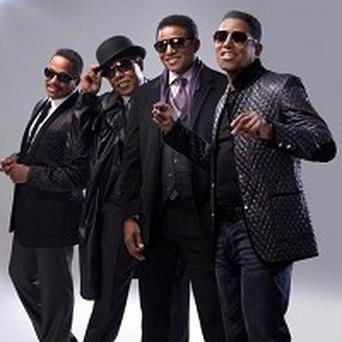 The Jacksons say their reality show will clear up misconceptions