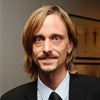 Mackenzie Crook will not be in the fourth Pirates Of The Caribbean