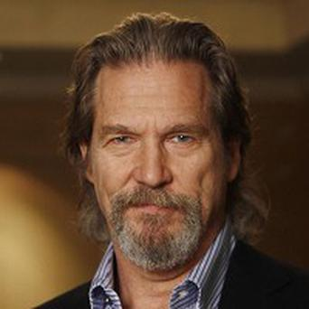 Jeff Bridges initially turned down a part in Crazy Heart