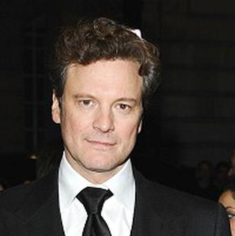Colin Firth says he has fond memories of Venice