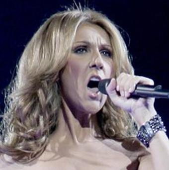 Celine Dion is returning for a run in Las Vegas