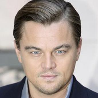 Leonardo DiCaprio's role in Shutter Island pushed him to the limit