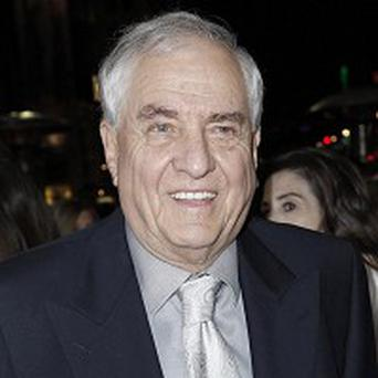 Garry Marshall wants to make a sequel to the romantic comedy