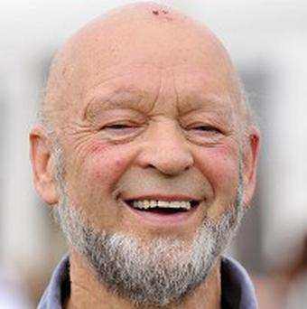 Michael Eavis's Glastonbury Festival has won its neighbours' approval