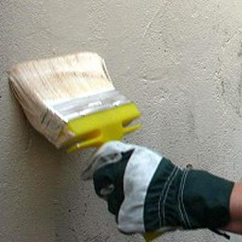 Deluxe was established over 40 years ago as a painting and decorating service