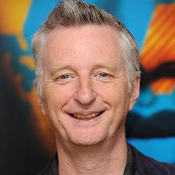 Singer Billy Bragg is due to take his protest against the bonus payments to RBS headquarters