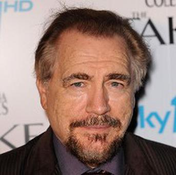Brian Cox was given overwhelming backing by the students in his home city