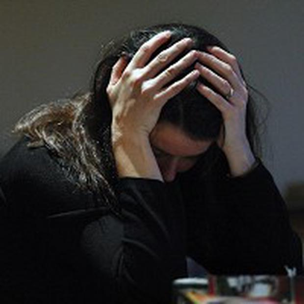 More than half of Britons believe some rape victims should take responsibility for being attacked, research suggests