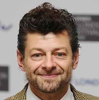 Andy Serkis is teaming up with Nick Cave on The Threepenny Opera