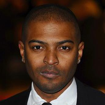 Noel Clarke will write, produce and possibly direct Fast Girls
