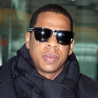 Jay-Z says he would like to meet Oasis