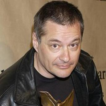Director Jean-Pierre Jeunet did not want to make a political statement