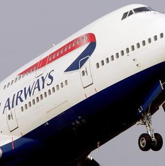 British Airways is facing a renewed threat of strikes by its cabin crew