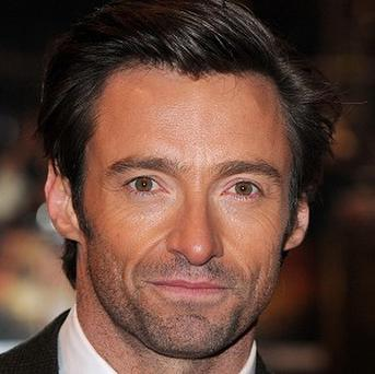 Hugh Jackman breaks into song in Chinese in his new film