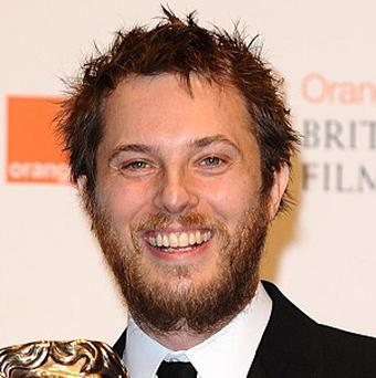Duncan Jones was disappointed that Moon didn't get an Oscar