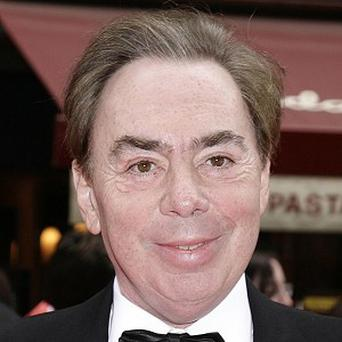 Andrew Lloyd Webber wants to buy Abbey Road studios