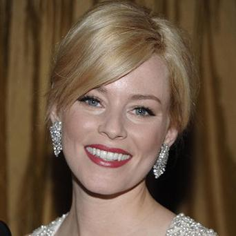 Elizabeth Banks hosted the Scientific and Technical Academy Awards