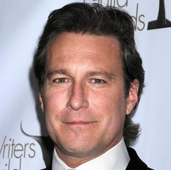 John Corbett won't be in the second Sex And The City film