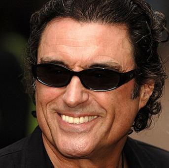 Ian McShane might play Blackbeard in the fourth Pirates film