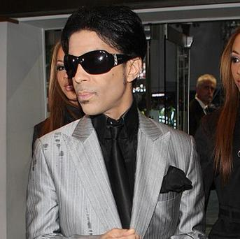 A cancelled Prince gig is at the centre of a court case in Ireland