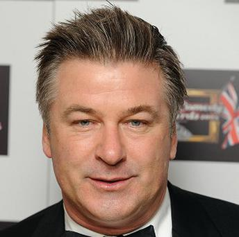 Alec Baldwin is constantly asked about the Oscars