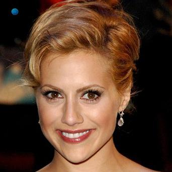 A post mortem report on Brittany Murphy's death has been released