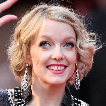 Lauren Laverne's radio station 6 Music could be axed
