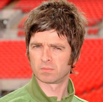 Noel Gallagher has seeked permission to build a summer house