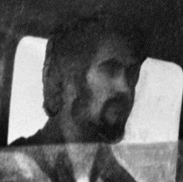 The High Court lifted a cloak of anonymity thrown over Yorkshire Ripper Peter Sutcliffe