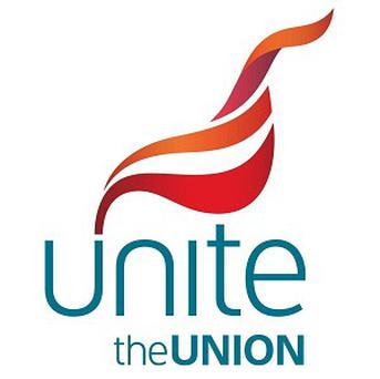 Unite, which represents more than 100,000 workers on both sides of the Border, said it had 'unanimously decided to recommend rejection' of the Lansdowne Road proposals