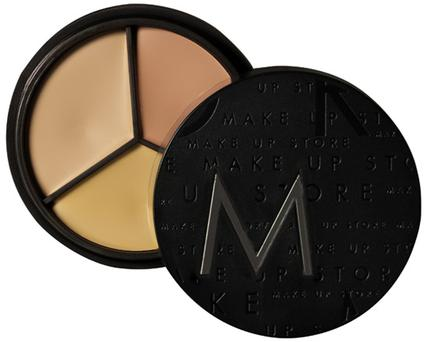 Cover All Mix concealer by the Make-Up Store