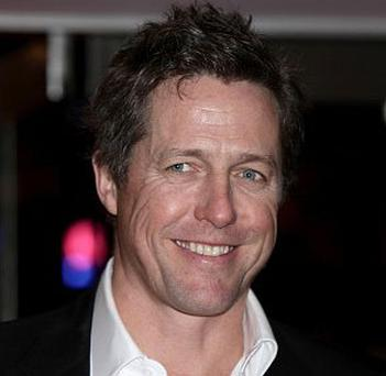 Hugh Grant could reportedly star in the remake of My Fair Lady.