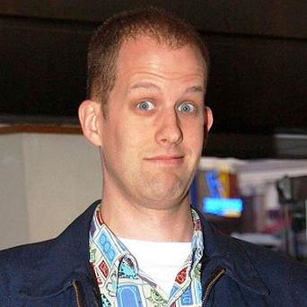 Pete Docter said Toy Story 3 could be inspired by John Lasseter's kids