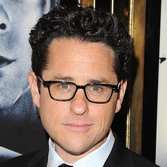 JJ Abrams will soon be appointing a director for Mission Impossible IV