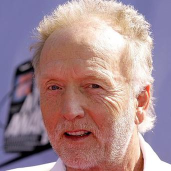 Tobin Bell says he sometimes get recognised for his work before Saw