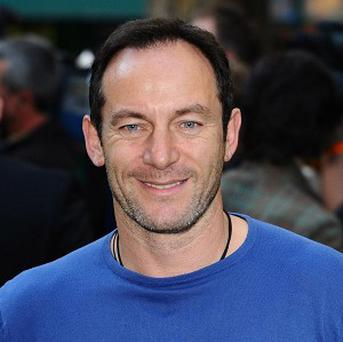 Jason Isaacs has hailed Paul Greengrass as the best action director