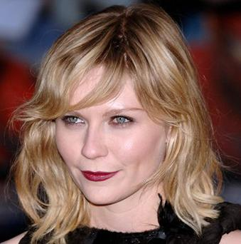 Kirsten Dunst is proud of her latest work